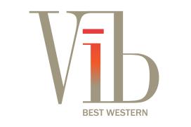 Best Western lanceert twee nieuwe hotelconcepten