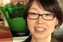 Yoshiko van Dobben pakt award voor Wijn-Spijs Specialist
