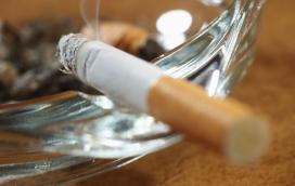 Duitse rechter: 'Wel e-sigaret in horeca Noord-Rijnland-Westfalen
