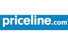 Kwartaal inkomen Priceline meer dan 1 miljard dollar