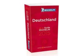 Geen nieuwe driesterrenrestaurant in Duitsland