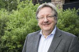 Michelin 2015: De Echoput hield rekening met sterverlies
