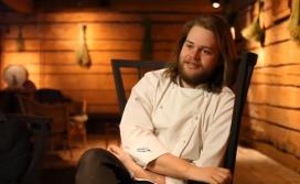 Zweeds toprestaurant 20 weken per jaar dicht