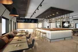 Mercure breidt uit in Amsterdam met franchisehotel