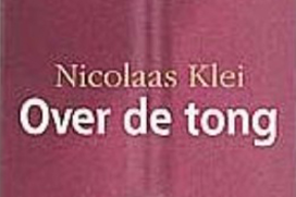 Nicolaas Klei wint HP-Eeuwprijs Haagse Post