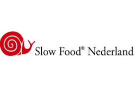 Slow Food bestaat 25 jaar