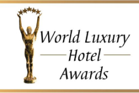 World Luxury Awards voor zes Nederlandse hotels
