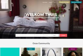 Airbnb gaat aanbieders controleren op veiligheidsvoorschriften