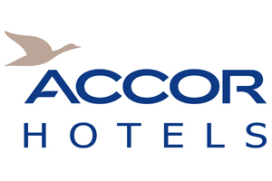 Monsterdeal Accor in China