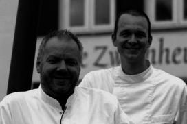 Restaurant Zwethheul wordt Aan de Zweth