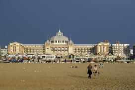 Hotels Den Haag tegen hogere toeristenbelasting