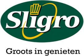 Recordomzet duurzame artikelen voor Sligro