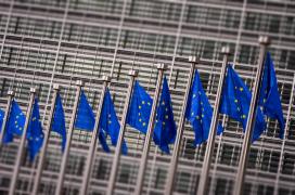 Brussel wil geen nieuwe cafés en restaurants