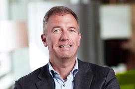 Landal heeft opvolger voor Bas Hoogland