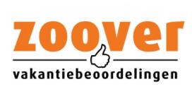 CEO Stephan Bosman weg bij Zoover