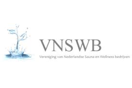 Nieuwe branchevereniging voor sauna- en wellnessbedrijven