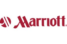 Marriott gaat door grens van een miljoen kamers