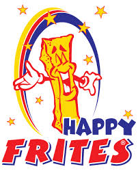 Vaalse Snackpoint moet Happy Frites van gevel halen