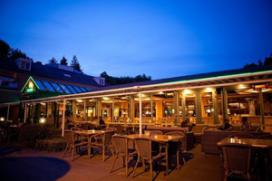 Hotel De Naaldhof verlaat Best Western