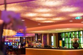 Jack's Casino in Van Der Valk Hotel Gorinchem
