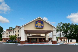 2014 is recordjaar voor Best Western