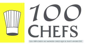 De Leest*** en De Librije*** in top 50 van wereldlijst van beste restaurants