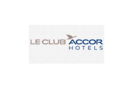 Accor versnelt uitrol online incheckservice