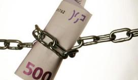 Rabobank: 'horeca loopt risico op overprijzing
