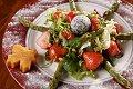 002 food image hor041673i02