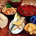 002 food image hor041974i02