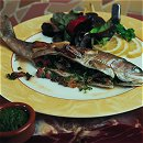 002 food image hor042090i02