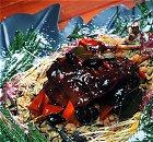 002 food image hor042752i02