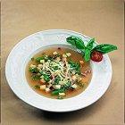002 food image hor042945i02
