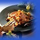 002 food image hor042955i02