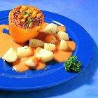 002 food image hor042965i02