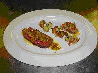 002 food image hor043445i02