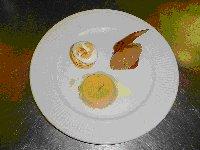 002 food image hor043447i02
