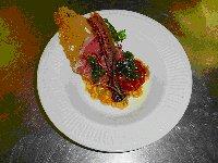 002 food image hor043448i02