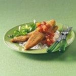002 food image hor043452i02