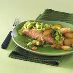 002 food image hor043455i02