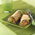 002 food image hor043456i02