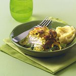 002 food image hor043457i02