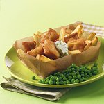 002 food image hor043458i02