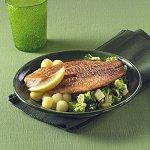 002 food image hor043459i02