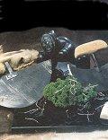 002 food image hor043507i02