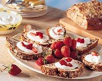 002 food image hor043596i02