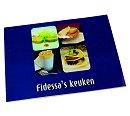 002 food image hor043665i02