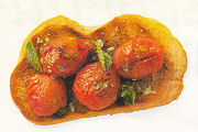 002 food image hor050848i02