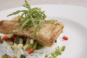 002 food image hor053429i02