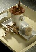 002 food image hor053430i02